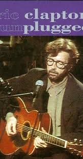 """<b>Unplugged</b>"" <b>Eric Clapton</b> (TV Episode 1992) - IMDb"