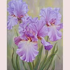 """Résultat de recherche d'images pour """"gifs fleurs d'iris"""""""