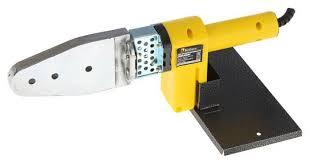 Аппарат для раструбной сварки <b>Kolner</b> KPWM <b>800MC</b> — купить ...