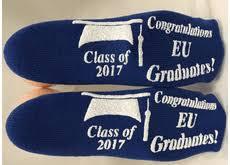 <b>Graduation Favors</b>