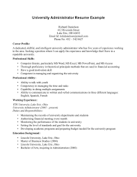 cover letter virginia tech profesional resume for job cover letter virginia tech cover letter example virginia tech affordable price resume templates college application jobresume
