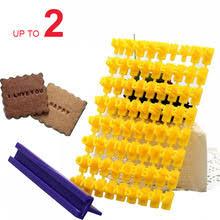 Буквы алфавита, буквы, <b>форма для выпечки</b>, <b>3D</b> печенье, штамп ...