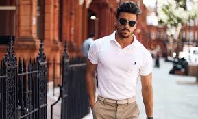 14 <b>Best Men's Polo</b> Shirt Brands You Need To Buy Right Now