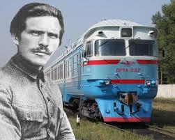 Картинки по запросу Махновцы грабят поезд