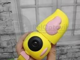 <b>Видеокамера kids</b> camera купить! Лучшая цена на <b>видеокамера</b> ...