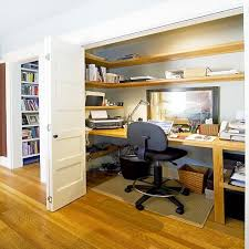 2 custom home or business office desks bookcases bookshelves filing cabinets designed custom built nyc built office cabinets home