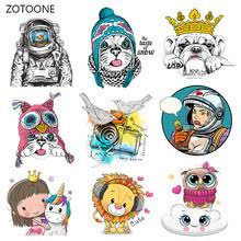 <b>Cartoon</b> Iron on Patch Promotion-Shop for Promotional <b>Cartoon</b> Iron ...