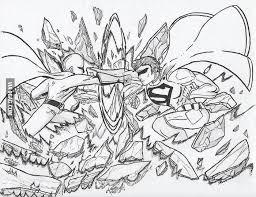 Saitama (Onepunch man) vs Superman (DC) who would win? - 9GAG via Relatably.com