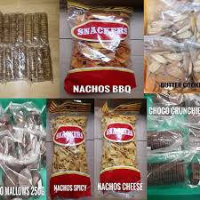 Fibisco Products Retail and <b>Wholesale</b>-<b>FACTORY PRICE</b> - Home ...