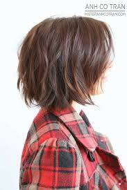 Short Layer Hair Style 25 best short shaggy haircuts ideas short shaggy 7532 by wearticles.com