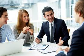 six tips for successfully handling workplace conflict six tips for becoming indispensable at work