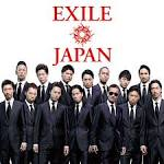 Images & Illustrations of exile