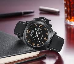 <b>KIMSDUN</b> Brand Men Watches <b>Automatic Mechanical Watch</b> ...