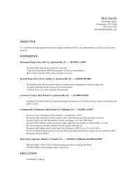 starbucks resume resume format pdf starbucks resume starbucks resume walmart shift manager resume shift supervisor resume starbucks shift supervisor resume fast