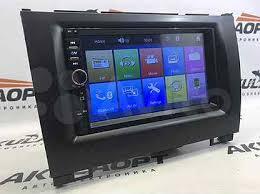 hover - Купить аудио- и видеотехнику для авто в Ростовской ...