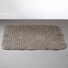 <b>Коврик</b> для ванной, 1100 г/м² <b>La Redoute</b> Interieurs | <b>La Redoute</b>