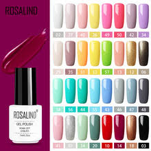 Online Shop for gel polish Wholesale with Best Price