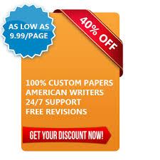 best custom paper writing service  st    FAMU Online