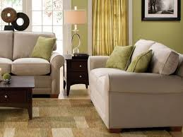 Raymour And Flanigan Living Room Furniture Living Room Raymour Flanigan Living Room Sets 00040 Choosing