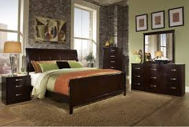 dark wood bedroom furniture ideas dark wood bedroom furniture is also a kind of dark wood bedroom furniture dark wood