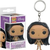 <b>Lilo & Stitch</b> - Stitch <b>Diamond</b> Glitter Pocket Pop! Keychain ...