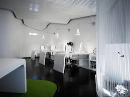 amazing office interior design office design should reflect what the or at least take some classes in it learning about home designcompany is trying to amazing office design