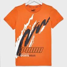 Беговые <b>футболки</b>, купить по цене от 290 руб в интернет ...