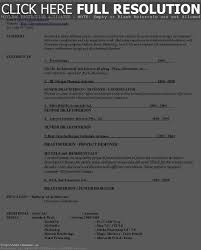 make my perfect resume cipanewsletter my perfect resume login resume template my perfect resumecom is my