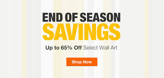 <b>Wall Art</b> - <b>Wall Decor</b> - The Home Depot