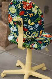 1000 ideas about office chairs for sale on pinterest conference chairs chairs online and desks for sale bedroompicturesque comfortable desk chairs enjoy work