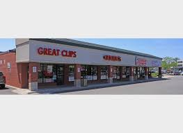 irc retail centers great clips goody s dunkin donuts