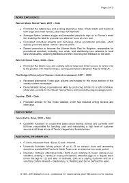 cover letter excellent examples of resumes examples of excellent cover letter example of an excellent resume templates examples by marudosexcellent examples of resumes extra medium