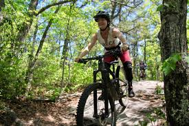 Why So Serious? Here Are 4 Ways To Make Your <b>MTB</b> Rides Fun ...
