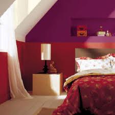 red wall paint black bed: red colored bedroom designs uhjsddwmfjbizdaubyak red colored bedroom designs