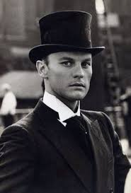 Image result for helmut berger