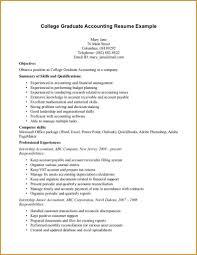 biology major resume smlf sample resume biology teacher resume recruiter resume old version old version recruiter resume army marine biology resume sample marine biology student