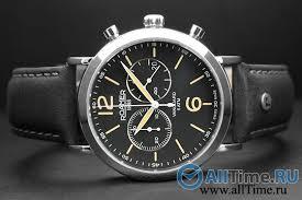 Наручные <b>часы Roamer 935.951.41.54.09</b> — купить в интернет ...