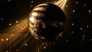 The Best <b>Disco Ball</b> in 2019 [Reviews & Guide] - MusicCritic