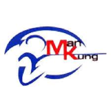 <b>Man Kung</b>