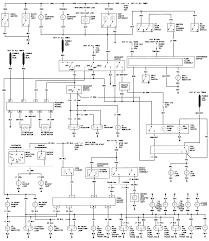 headlight motor and control module wiring diagram anyone third headlight motor and control module wiring diagram anyone