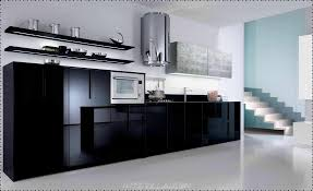 Office Kitchen Design Home Design Kitchen Interior Interior Home Design Kitchen And