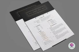 modern resume template resume templates on com