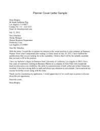 bartending cover letter examples cover letter examples  cover