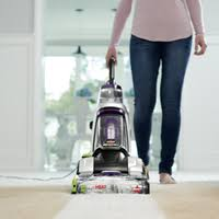 BISSELL <b>Vacuum</b> Parts | Carpet &amp; Steam <b>Cleaner</b> Parts