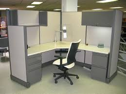 cubicles office furniture and office cubicles on pinterest cheap office furniture ikea