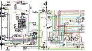 1968 camaro wiring harness diagram 1968 image wiring diagram 67 camaro wiring diagram schematics baudetails info on 1968 camaro wiring harness diagram