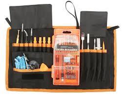 <b>Набор инструментов Jakemy JM-P01</b> – купить по цене 2260 руб ...