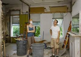 How to Organize Your House RenovationHome Renovation   Copyright George Marks