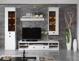wall units living room india tv