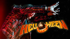 Interview: <b>Andi Deris</b>, Helloween